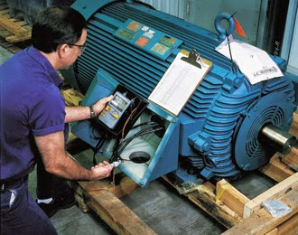 Testing of DC Machines (DC Motor and DC Generator)