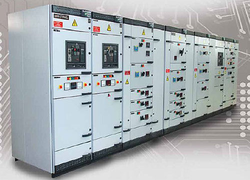 What is Switchgear? | Features, Components and Classification