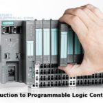 introduction to programmable logic controller