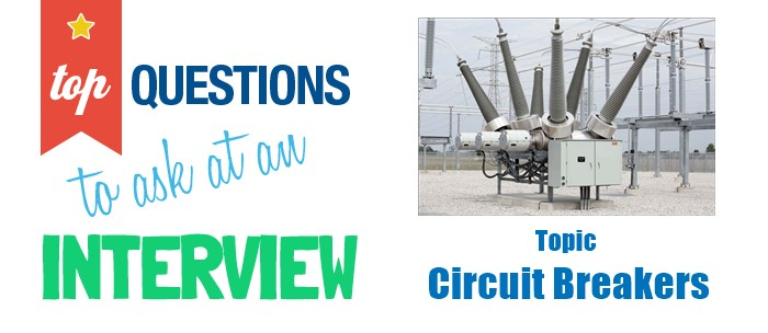 interview question circuit breaker
