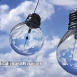 load forecasting in power system
