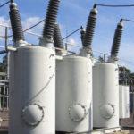 minimum oil circuit breaker