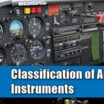 Types of analog instruments