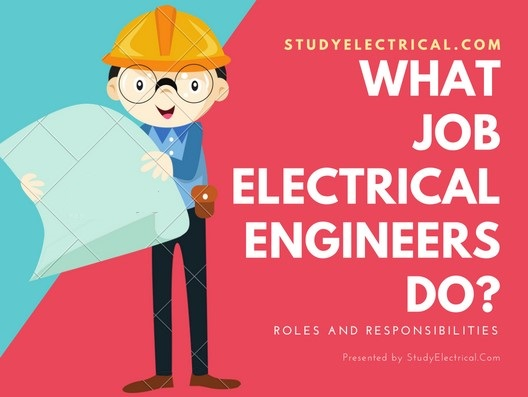 Electrical 2Bengineering 2Bjobs