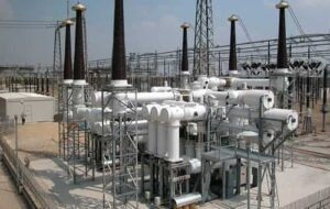 Gas-Insulated-switchgear-Substations-420kV