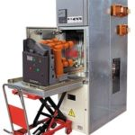 Metal Clad Switchgear
