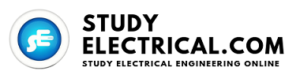 Study-Electrical-Logo