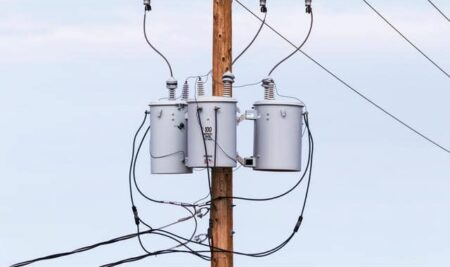 2 Important Distribution Transformer Testing Methods