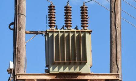 Three-Phase Transformer – Basics and 2 Connection Methods