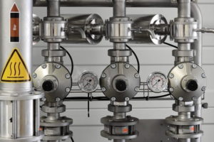 Things You Should Know About Electromagnetic Flow Meters