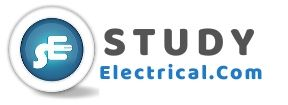 StudyElectrical.Com