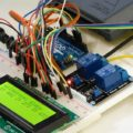 newbie electronics kits