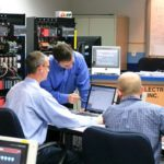 Programmable Logic Controller (PLC) Basic Course
