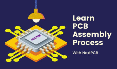 Introduction to PCB Assembly Process