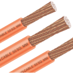 copper-welding-cable-500x500