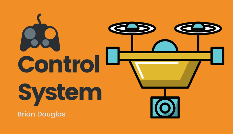 Control System Course (1)